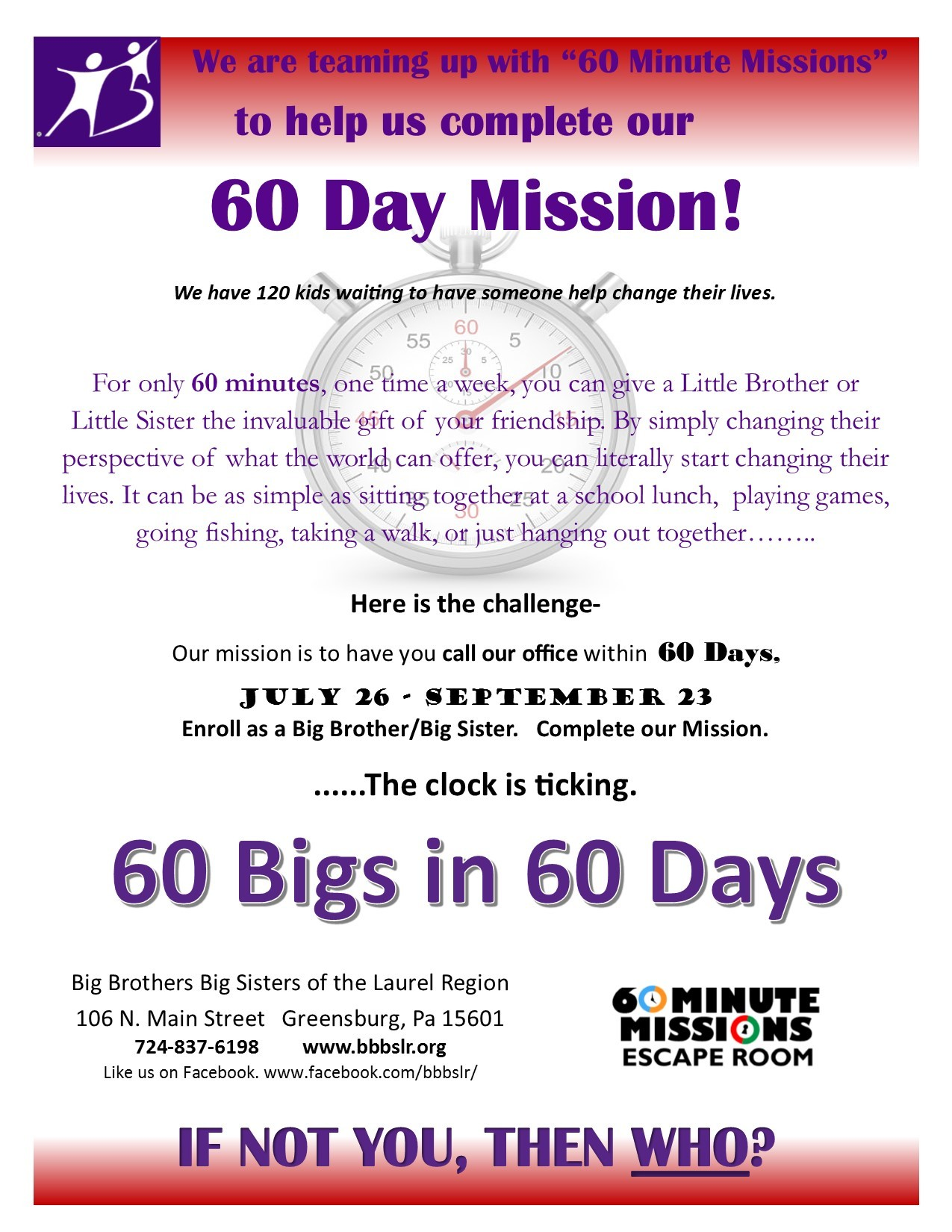 60DayMission-Enewsletter.jpg#asset:421