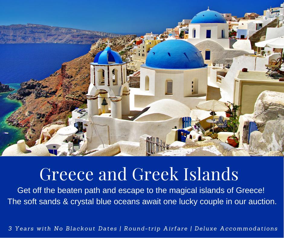 Greece-1.png#asset:698