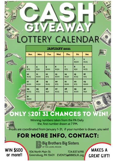lotteryflyerwebsite.png#asset:668