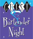 Bartender.png#asset:184:url