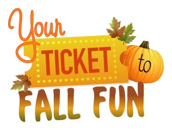 Fall-Fun-Image.png#asset:522