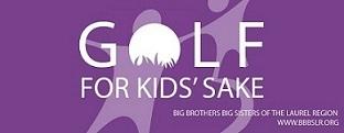 GFKS-Logo.jpg#asset:169:url