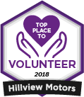 HillviewMotors_AWARD_10-18.png#asset:543