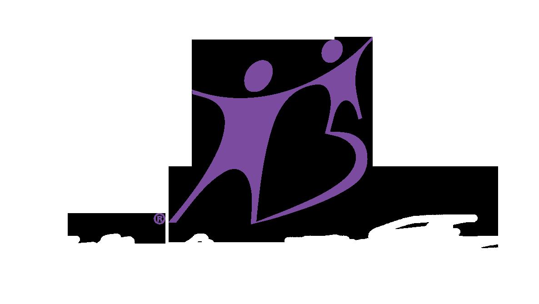 Mission-Logo.png#asset:378