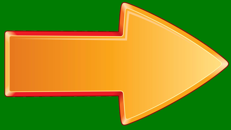 arrow.orange.png#asset:524