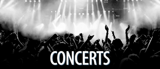 concert.png#asset:173:url