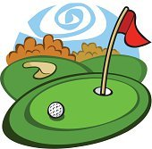 golf.watr.clipart.jpg#asset:526