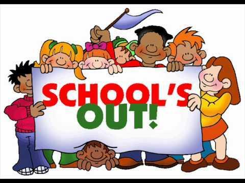 schoolout.jpg#asset:504