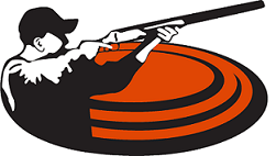 sporting-clays-logo-gypsum-valley-sporti